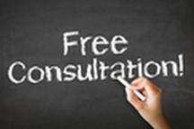 Consultation (Small)
